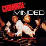 Criminal Minded's 25th Anniversary
