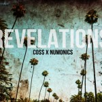 Co$$ &amp; Numonics (feat. Freddie Gibbs) - &quot;Gone&quot;