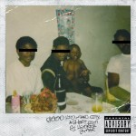 "Kendrick Lamar - ""The Art of Peer Pressure"""
