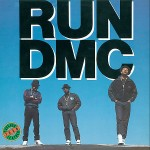 Run-D.M.C. - &quot;Mary, Mary&quot;