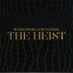 Macklemore and Ryan Lewis (feat. Ray Dalton) - &quot;Can&#039;t Hold Us&quot;