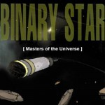 "Binary Star - ""Conquistadors"""